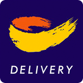 icon-app-sushi-papaia-delivery