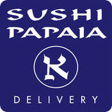 icon-app-sushi-papaia-kosher